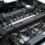 86搭載エンジンが意外にすごいことになっていた!現代テクノロジーにおいてエンジンの進歩は目覚しい!噂のエンジン大解明!!