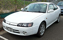 220px-1997-2000_toyota_corolla_levin_ae111_bz-r_coupe_01