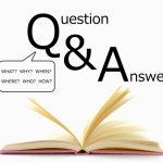 86買取 Q&Aから学ぶ 3つのポイント